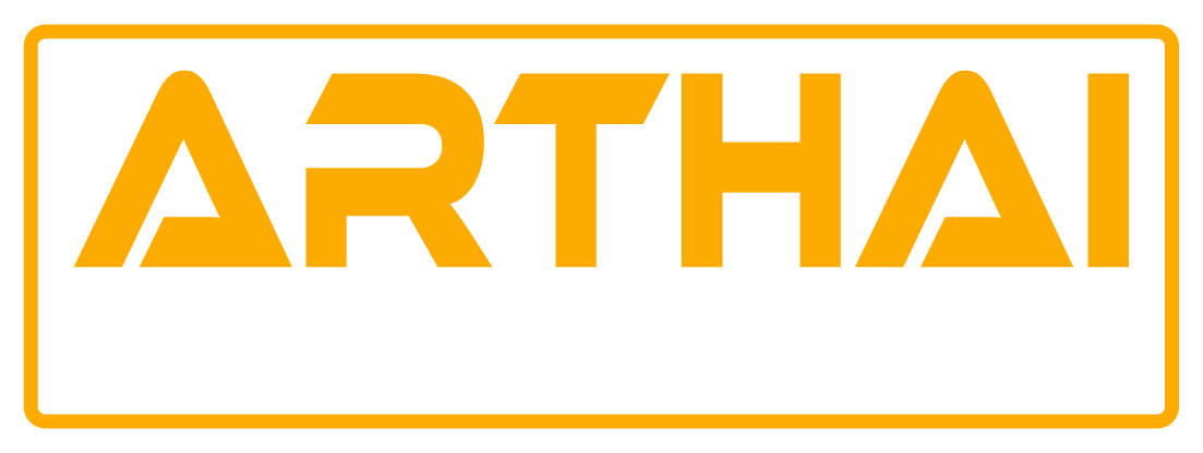 Arthai Máquinas